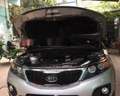 Bán xe Kia Sorento 2010 nhập Hàn Quốc  giá 540 triệu tại Cần Thơ