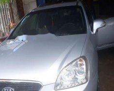 Bán xe Kia Carens 2013, số sàn  giá 380 triệu tại Bình Phước