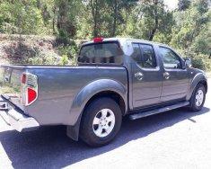 Bán xe Nissan Navara LE 2 cầu số sàn 2011 giá rẻ giá 355 triệu tại Hà Tĩnh