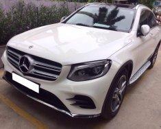 Bán xe GLC 300 4matic 2018 giá tốt nhất. Lh: Mercedes An Du 0979798666 giá 2 tỷ 185 tr tại Hà Nội