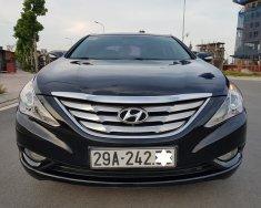 Xe Cũ Hyundai Sonata 2.0 Y20 2011 giá 568 triệu tại Cả nước
