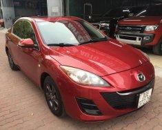 Xe Cũ Mazda 3 1.6AT 2010 giá 440 triệu tại Cả nước