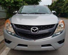Xe Cũ Mazda BT-50 3.2 2013 giá 545 triệu tại Cả nước