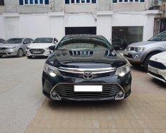 Xe Cũ Toyota Camry 2.5Q giá 1 tỷ 50 tr tại Cả nước