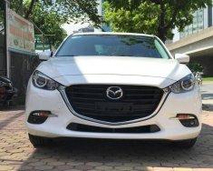 Xe Cũ Mazda 3 2018 giá 705 triệu tại Cả nước