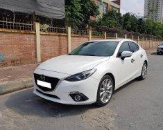 Xe Cũ Mazda 3 2.0 2015 giá 645 triệu tại Cả nước