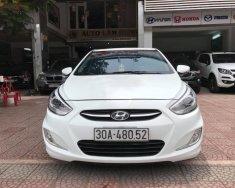 Xe Cũ Hyundai Accent Blue 2014 giá 475 triệu tại Cả nước