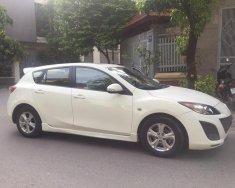 Xe Cũ Mazda 3 2011 giá 450 triệu tại Cả nước