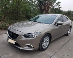 Xe Cũ Mazda 6 2014 giá 675 triệu tại Cả nước