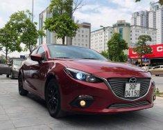 Xe Cũ Mazda 3 1.5 2015 giá 598 triệu tại Cả nước
