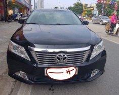 Xe Cũ Toyota Camry 2.0 2014 giá 790 triệu tại Cả nước