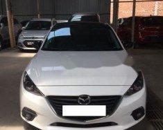 Bán xe Mazda 3 1.5AT, sx 2016, số tự động, BSTP  giá 636 triệu tại Tp.HCM