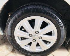 Bán xe Toyota Vios E sản xuất 2016, màu bạc giá 529 triệu tại Hà Nội