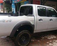 Bán Ford Ranger MT năm sản xuất 2010, máy mới keng giá 300 triệu tại Hà Nội