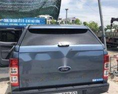 Cần bán lại xe Ford Ranger năm 2017 chính chủ, giá 669tr giá 669 triệu tại Hà Nội