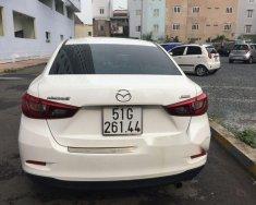 Cần tiền, bán xe Mazda 2 mua tháng 1 năm 2017  giá 430 triệu tại Tp.HCM