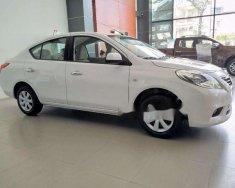 Bán xe Nissan Sunny 2018 số sàn  giá 420 triệu tại Đồng Nai