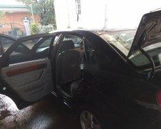Bán Chevrolet Lacetti năm 2009, 4 vỏ mới thay mới giá 205 triệu tại Bình Phước