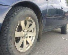 Bán Toyota Corolla GLI sản xuất năm 1993, giá tốt giá 100 triệu tại Quảng Ngãi