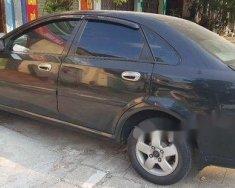 Xe Daewoo Lacetti 2007 số sàn cần bán giá 150 triệu tại Hà Nam