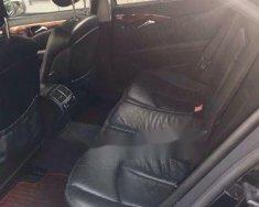 Bán ô tô Mercedes E240 số tự động, đời 2003 giá tốt  giá 300 triệu tại Hà Nội