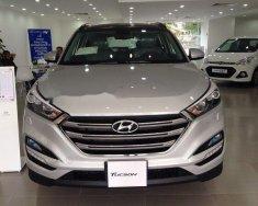 Bán xe Hyundai Tucson 2018, có xe giao ngay  giá 760 triệu tại Đà Nẵng