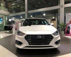 Bán xe Hyundai Accent 2018, góp 90% xe  giá 425 triệu tại Đà Nẵng