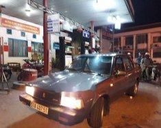 Bán ô tô Toyota Corolla đời 1981, màu đen chính chủ, giá tốt giá 45 triệu tại Tp.HCM