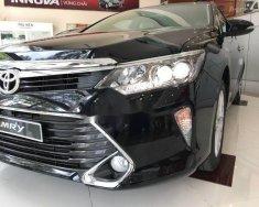 Bán xe Toyota Camry 2.5Q 2018 giá tốt giá 1 tỷ 270 tr tại Tp.HCM