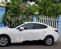 Bán Mazda 3 đời 2016, màu trắng như mới, 617 triệu giá 617 triệu tại Đà Nẵng