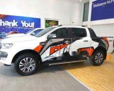 Bán xe Ford Ranger sản xuất 2018, giá chỉ 634 triệu  giá 634 triệu tại Tp.HCM