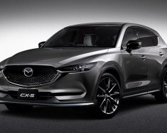 Bán xe CX5, giá tốt ưu đãi khủng, hỗ trợ trả góp 90% 0938907973 giá 899 triệu tại Hà Nội
