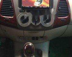 Cần bán xe Toyota Innova đời 2006 chính chủ, giá tốt giá 315 triệu tại Hải Phòng