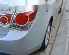 Bán ô tô Chevrolet Cruze 2011, 337 triệu  giá 337 triệu tại Đà Nẵng
