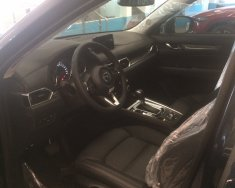 Lâm Mazda Biên Hòa 0989225169 giá tốt nhất và quà tặng khi mua CX5-2018 tại Mazda Biên Hòa giá 899 triệu tại Đồng Nai