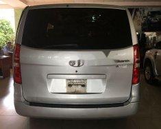 Xe Hyundai Starex 2009, số sàn cần bán  giá 395 triệu tại Đồng Nai