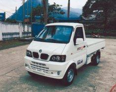 Bán xe tải DFSK 900kg trả góp 90%, giá tốt - xe tải DFSK 900kg Euro 4. LH ngay 0964.825.024 giá 173 triệu tại Tp.HCM