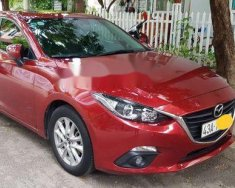 Cần bán xe Mazda 3 đời 2015, màu đỏ, giá tốt giá 620 triệu tại Đà Nẵng