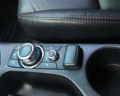 Cần bán xe Mazda 2 sản xuất 2017, màu đỏ giá 530 triệu tại Hà Nội