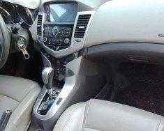 Bán xe Chervolet Cruze2011 màu bạc sang trọng giá 337 triệu tại Đà Nẵng
