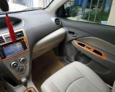 Cần bán lại xe Toyota Yaris sản xuất năm 2010, màu đen, nhập khẩu nguyên chiếc, giá tốt giá 405 triệu tại Hà Nội