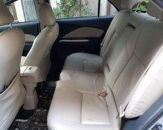 Cần bán xe Toyota Vios G số tự động, đời 2009, xe. Chính chủ sử dụng giá 290 triệu tại Tp.HCM