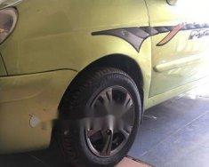 Bán ô tô Chevrolet Matiz 2005, xe đẹp giá tốt  giá 115 triệu tại Tây Ninh