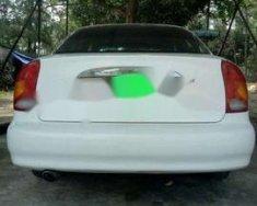 Bán xe Daewoo Lanos đời 2003, màu trắng giá 68 triệu tại Quảng Nam
