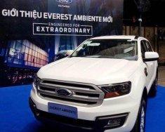 Bán xe Ford Everest 2.2L 4x2 MT, LH: 0935.437.595, để được tư vấn về xe giá 850 triệu tại Tp.HCM