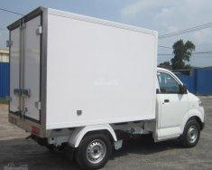 Cần bán Suzuki Pro thùng đông lạnh. Có hỗ trợ trả góp 80% chỉ với 120 triệu nhận xe Lh: 0939298528 giá 469 triệu tại An Giang