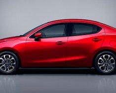 Bán xe Mazda 2 1.5, năm sản xuất 2018, hotline 0911553786 giá 529 triệu tại Thanh Hóa