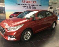 Bán xe Hyundai Accent 2018 giá chỉ từ 108tr, nhận xe ngay giá Giá thỏa thuận tại Tp.HCM