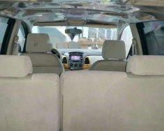 Bán Toyota Innova năm sản xuất 2011, 442 triệu giá 442 triệu tại Tp.HCM