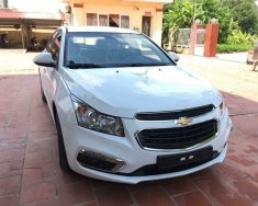 Bán xe Chevrolet Cruze giảm giá sập sàn, năm 2018 LH 0912844768, hỗ trợ trả góp toàn quốc giá 589 triệu tại Tây Ninh